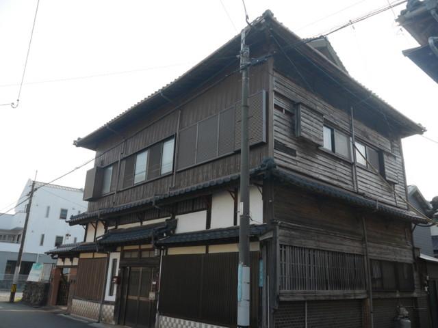 f:id:doroyamada:20160907222823j:image