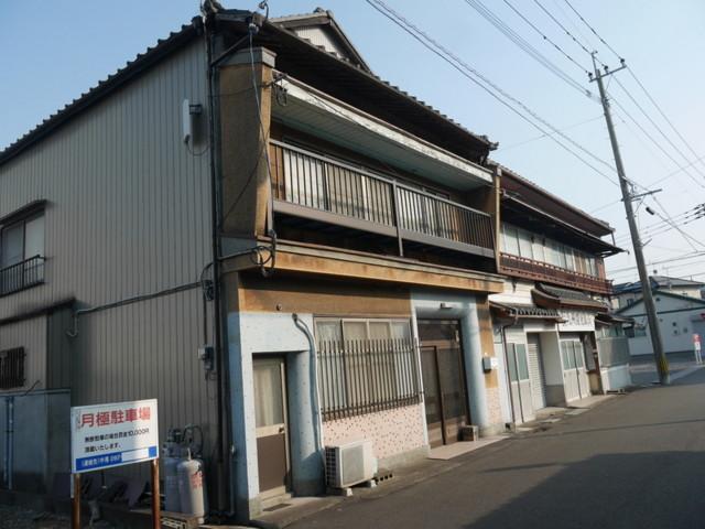 f:id:doroyamada:20160907222827j:image