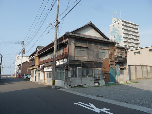 f:id:doroyamada:20160907222841j:image