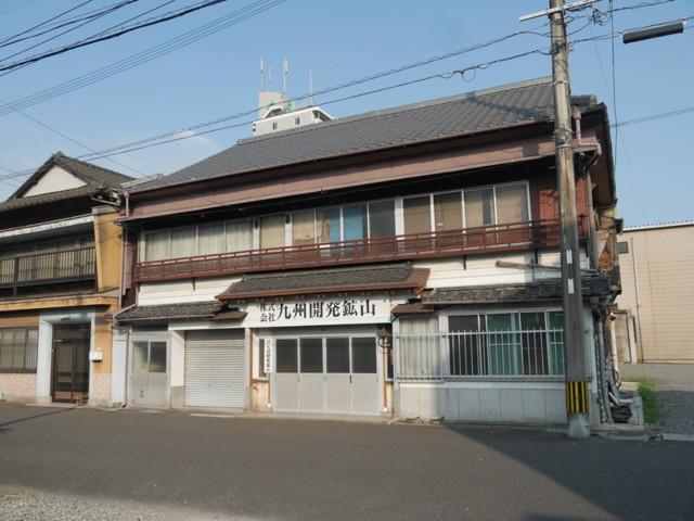 f:id:doroyamada:20160907223159j:image