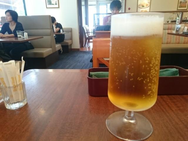 f:id:doroyamada:20160919102944j:image