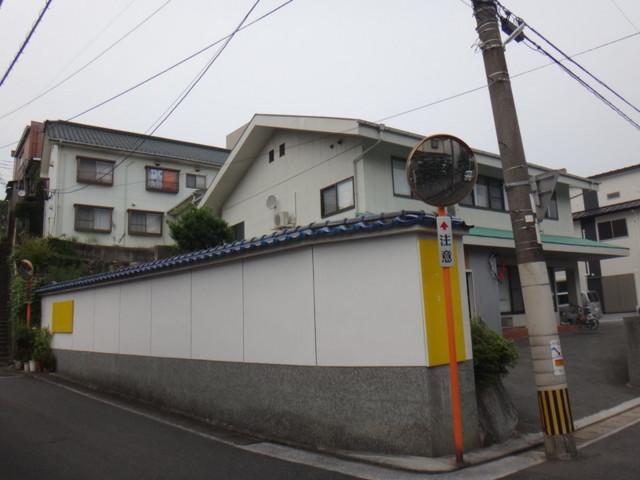 f:id:doroyamada:20160924220630j:image