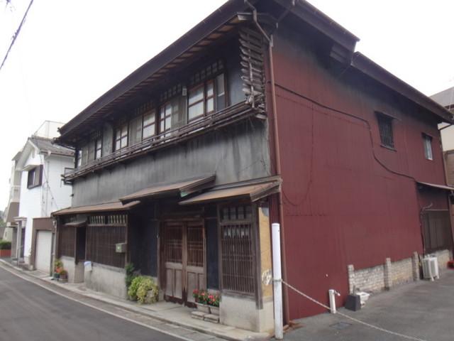 f:id:doroyamada:20160924220634j:image