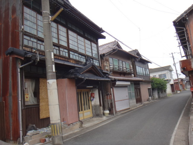 f:id:doroyamada:20160924220638j:image