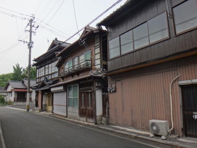 f:id:doroyamada:20160924220641j:image