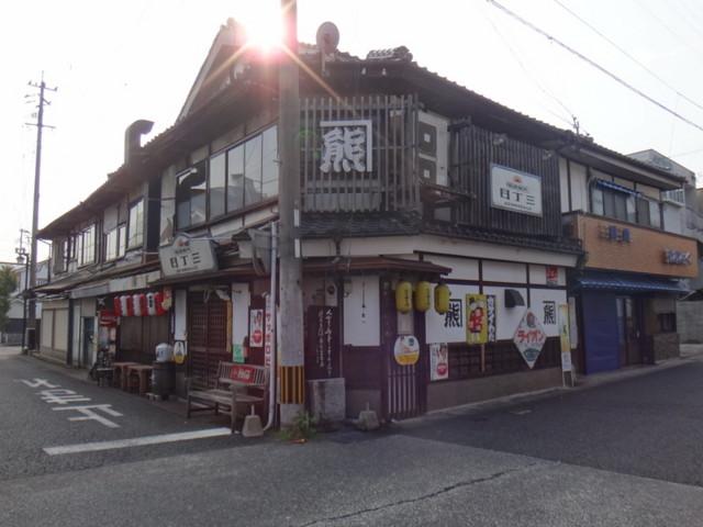 f:id:doroyamada:20160924225028j:image