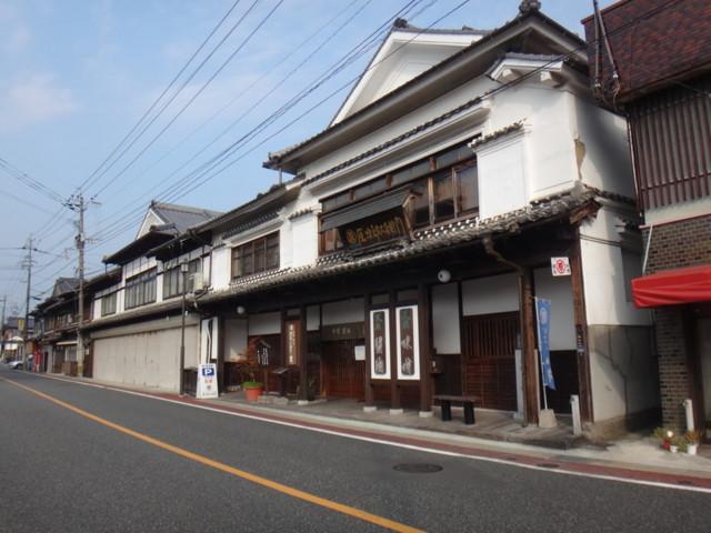 f:id:doroyamada:20160924225032j:image
