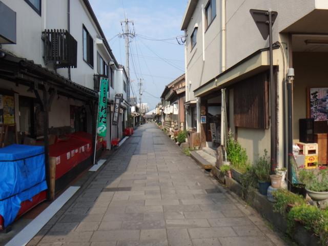 f:id:doroyamada:20160924225532j:image