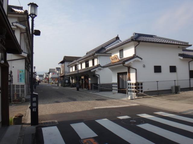 f:id:doroyamada:20160924225536j:image