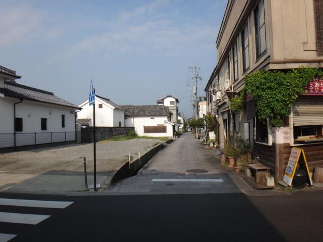 f:id:doroyamada:20160924225539j:image