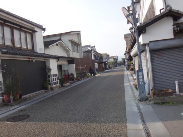 f:id:doroyamada:20160924225601j:image