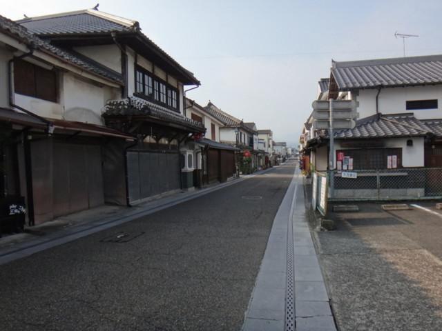 f:id:doroyamada:20160924225609j:image