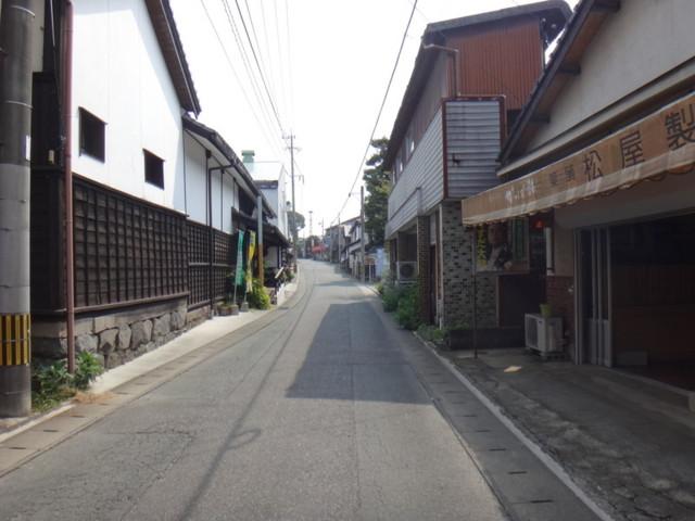 f:id:doroyamada:20160925090901j:image