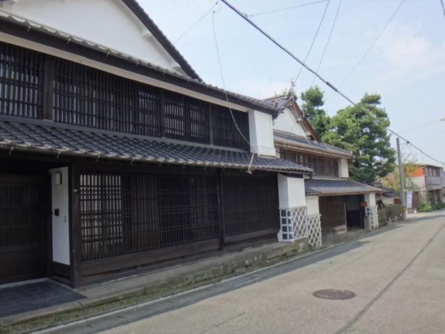 f:id:doroyamada:20160925090913j:image