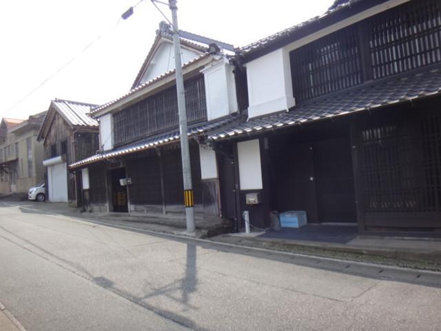 f:id:doroyamada:20160925090917j:image