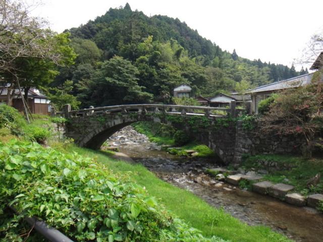 f:id:doroyamada:20160925091327j:image