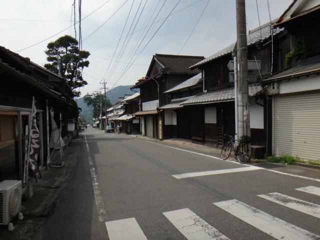 f:id:doroyamada:20160925091333j:image