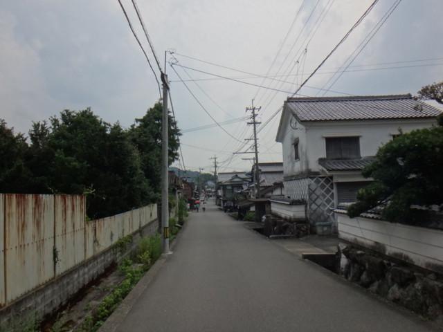 f:id:doroyamada:20160925091341j:image