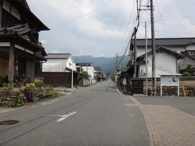 f:id:doroyamada:20160925091344j:image