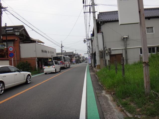 f:id:doroyamada:20161005211155j:image