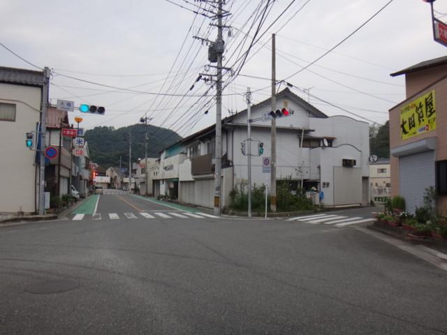 f:id:doroyamada:20161005211158j:image