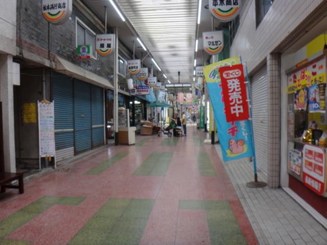 f:id:doroyamada:20161005211202j:image