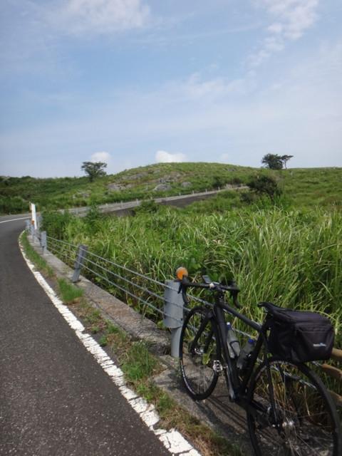 f:id:doroyamada:20161005211214j:image:w400