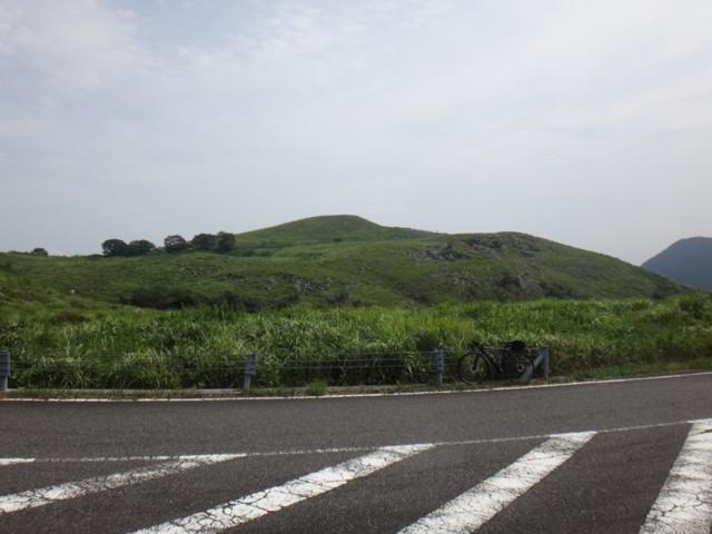 f:id:doroyamada:20161005211221j:image