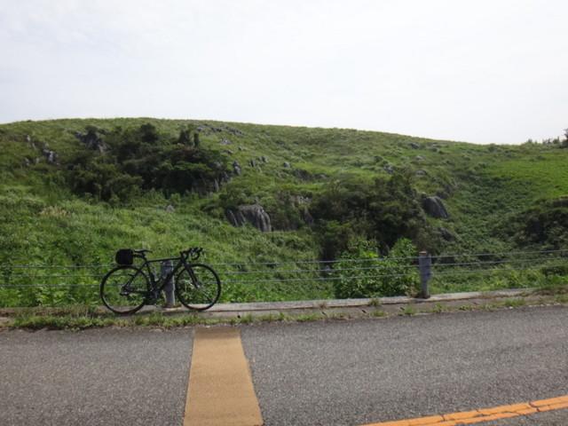 f:id:doroyamada:20161005211224j:image