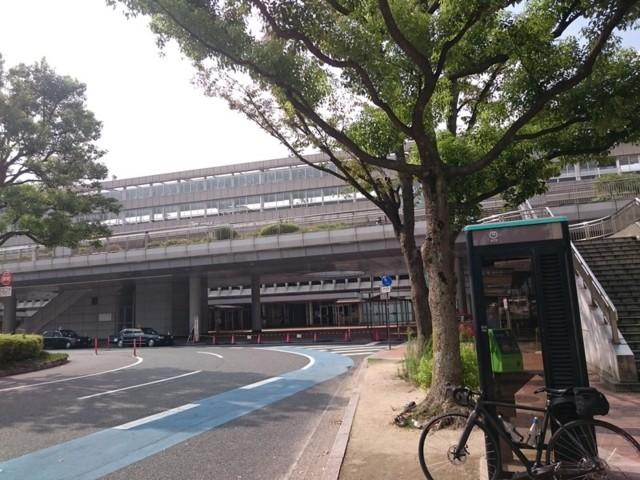 f:id:doroyamada:20161005225525j:image