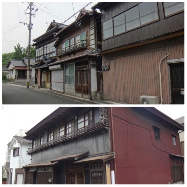 f:id:doroyamada:20161005230841j:image