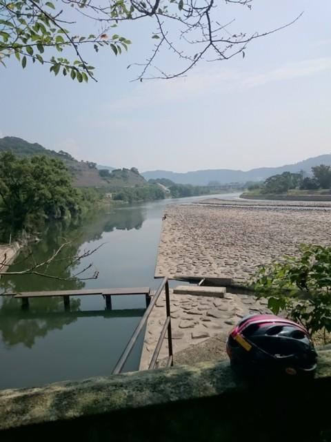 f:id:doroyamada:20161022213737j:image:w400