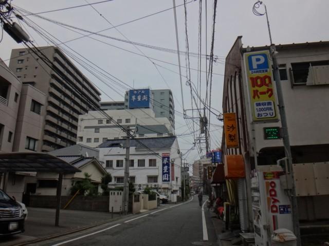 f:id:doroyamada:20161022220033j:image