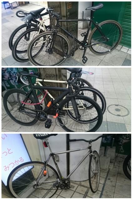 f:id:doroyamada:20161023090835j:image:w400