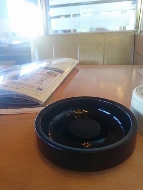 f:id:doroyamada:20161103221002j:image:w400