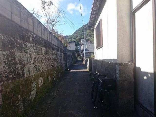 f:id:doroyamada:20161103221008j:image