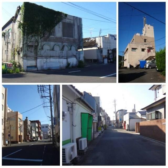 f:id:doroyamada:20161103232236j:image