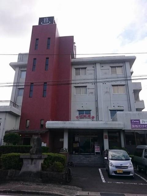 f:id:doroyamada:20161103232242j:image:w400