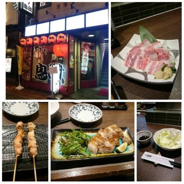 f:id:doroyamada:20161103234907j:image