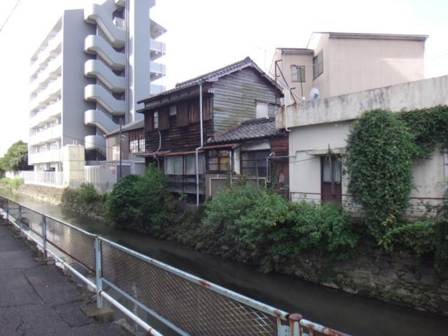 f:id:doroyamada:20161107203643j:image
