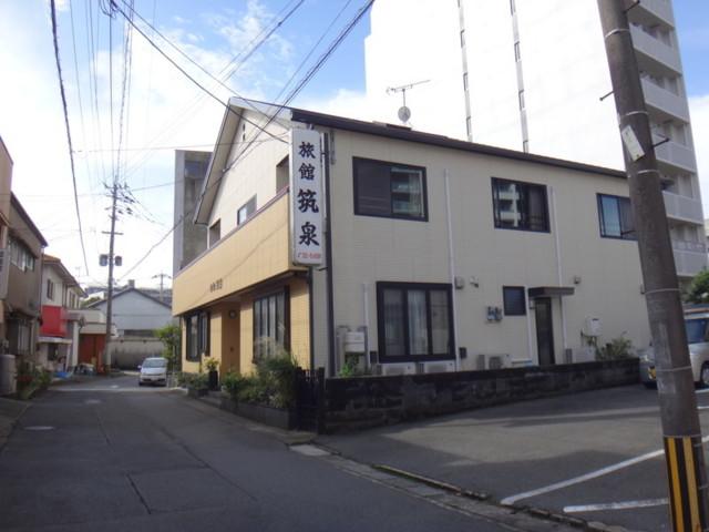 f:id:doroyamada:20161107203646j:image