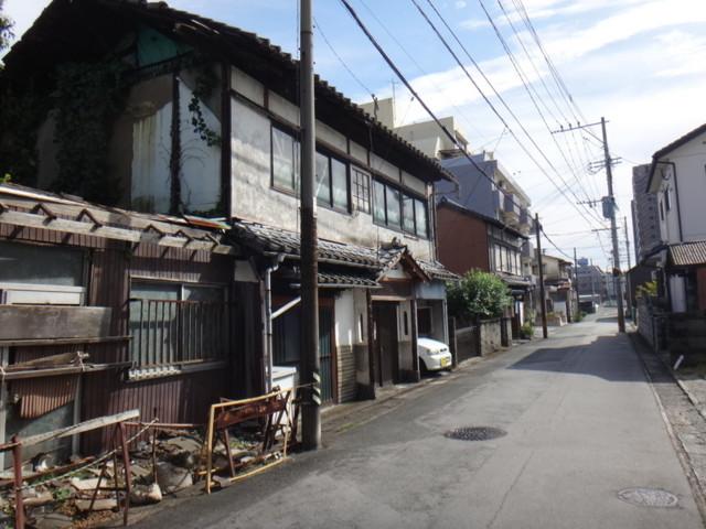 f:id:doroyamada:20161107203656j:image