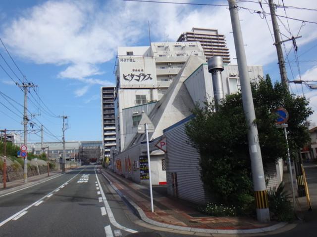 f:id:doroyamada:20161107203704j:image