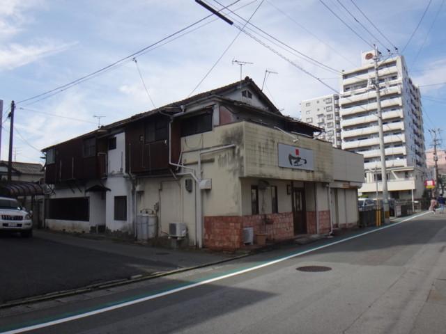 f:id:doroyamada:20161107204718j:image