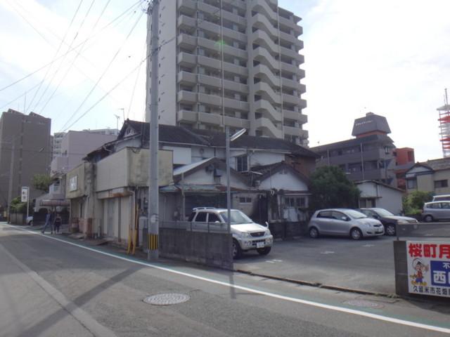 f:id:doroyamada:20161107204721j:image