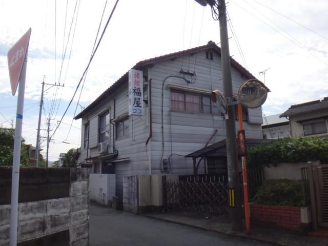 f:id:doroyamada:20161107205115j:image