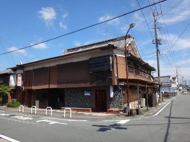f:id:doroyamada:20161107210758j:image