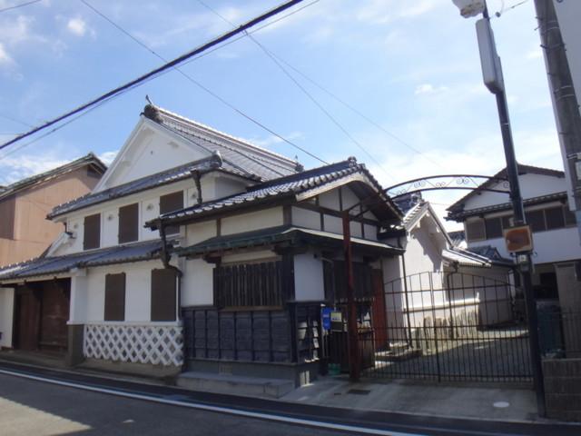 f:id:doroyamada:20161107210806j:image