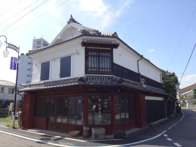 f:id:doroyamada:20161107210824j:image