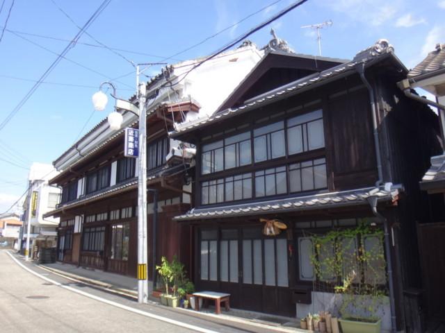 f:id:doroyamada:20161107210827j:image